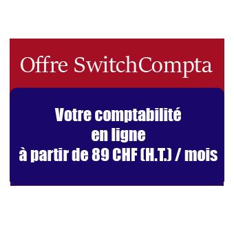 Offre SwitchCompta